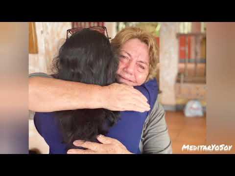 RETIRO el 17 Y 18 de SEPTIEMBRE EN SALANGO, PUERTO LÓPEZ, ECUADOR 🌟🌟SOBRE EL DESPERTAR DEL CORAZÓN❤️